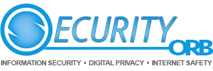 SecurityOrb.com